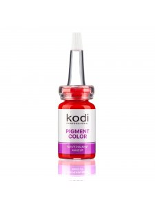 Pigment for lips of OL 08, 10 ml