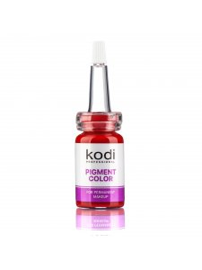 Pigment for lips OL 09, 10 ml