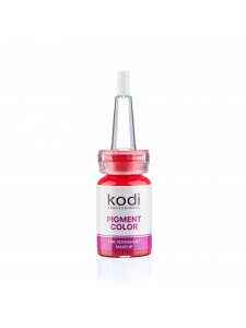 Pigment for lips L01 (Red) 10 ml