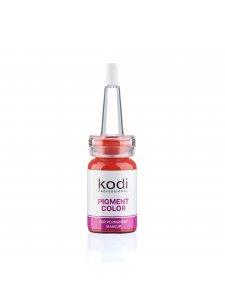 Pigment for lips L02 (Reddish pink) 10 ml