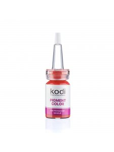 Pigment for lips L03 (Salmon pink) 10 ml