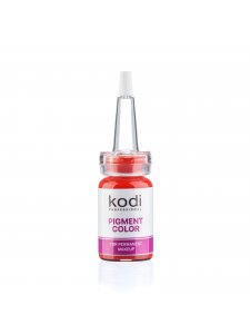 Pigment for lips L04 (Light pink) 10 ml