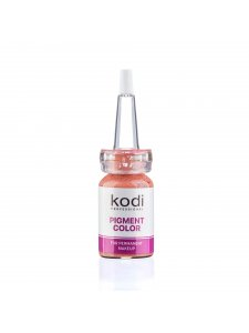 Pigment for lips L07 (Cream - pink) 10 ml