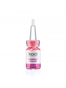 Pigment for lips L08 (Pink) 10 ml