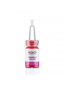 Pigment for lips L11 (Red rose) 10 ml