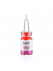 Pigment for lips L12 (Soft orange) 10 ml