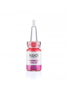 Pigment for lips L14 (Pink) 10 ml