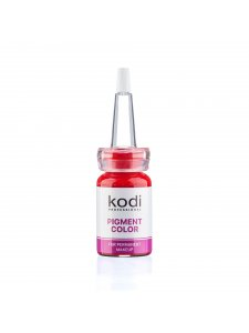 Pigment for lips L15 (Ruby red) 10 ml