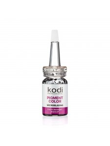 Pigment for microblading MB01, KODI