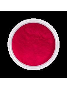 Neon pigment №10, 2 g