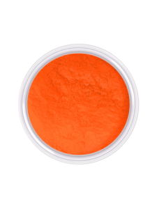 Neon pigment №11, 2 g, KODI