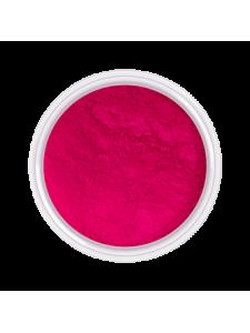 Neon pigment №12, 2 g, KODI