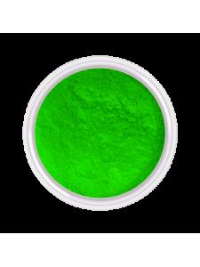 Neon pigment №02, 2 g, KODI