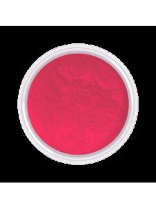 Neon pigment №03, 2 g, KODI