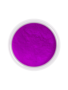 Neon pigment №04, 2 g, KODI