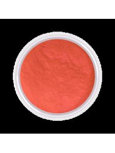 Neon pigment №05, 2 g