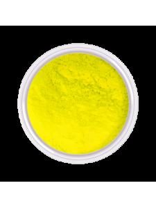 Neon pigment №06, 2 g, KODI