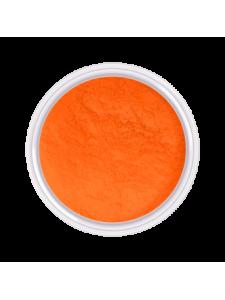Neon pigment №08, 2 g, KODI