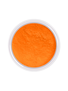 Neon pigment №09, 2 g, KODI