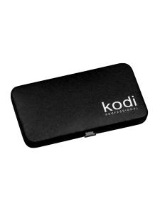 Empty case for tweezers Kodi professional, color: black