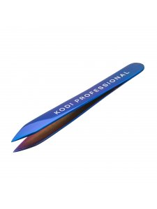 Tweezers for eyebrow К-6