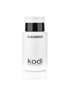 Cleanser (Stickiness remover) 160 ml.