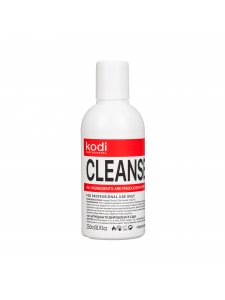 Cleanser (Stickiness remover) 250 ml.