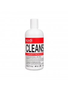 Cleanser (Stickiness remover) 500ml.
