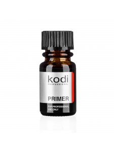 Primer (Acid primer) 10 ml., KODI