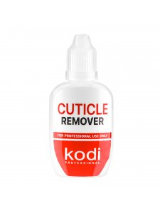 Cuticle remover, 30ml