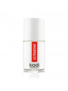 Ultrabond 15ml., KODI