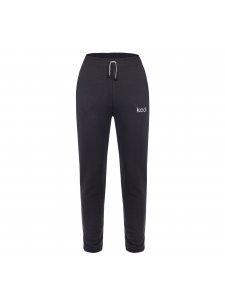 Pants Kodi professional gray (size XL)