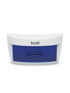 UV Sterilizer for Manicure Tools (9W)