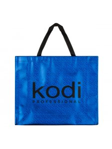 Kodi Professional bag (color blue, 064)