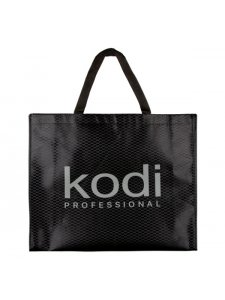 Kodi Professional bag (color black, A 32)