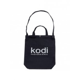 Photo - Eco Bag (Color: Black), KODI from KODI PROFESSIONAL