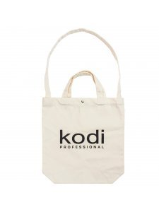 Eco Bag (Color: White)
