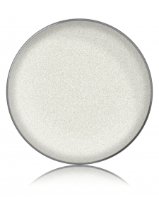 Creamy eyeshadow №01, diam.26mm, KODI