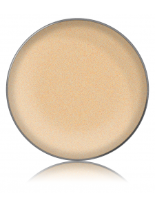 Creame eyeshadow №02 in refills, diam.26 mm, KODI