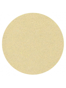 Eyeshadow №16, diam.26mm