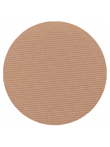 Eyeshadow №07, diam.26mm