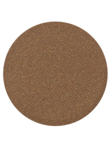 Eyeshadow №08, diam.26mm