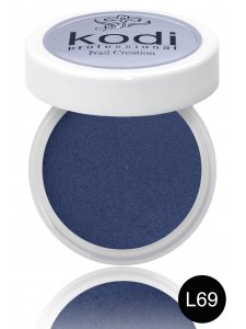 Color acrylic L69