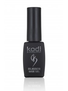 Rubber Base Gel (8 ml.), KODI