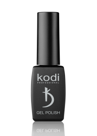 "Gel Polish ""Limited Edition Winter"", 8 ml"