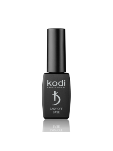Easy off base, 8 ml, KODI