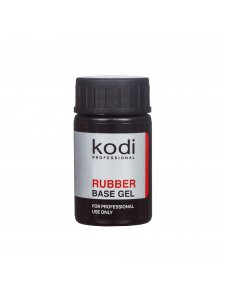 Rubber Base (14 ml.)