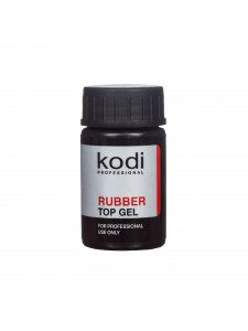 Rubber Top Gel (14 ml.)