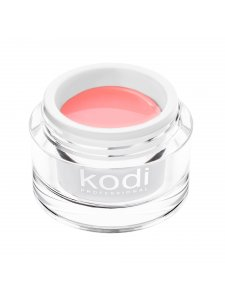 UV Builder Gel Pink Haze 28 ml., KODI