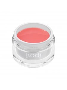 UV Builder Gel Pink Haze 14 ml., KODI